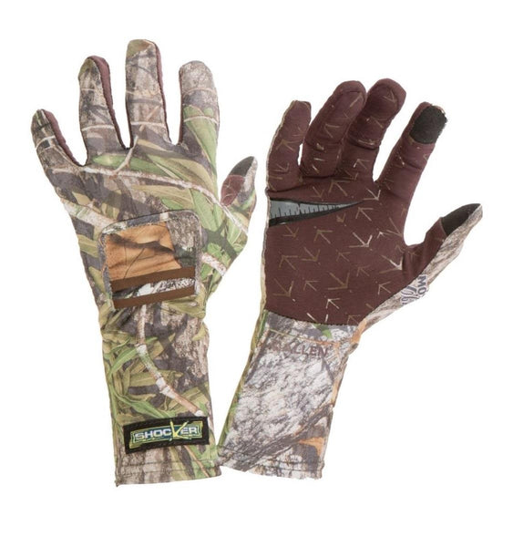 Gants de chasse PURSUIT SHOCKER