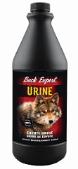 Urine de coyote 500 ml