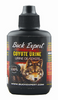 Urine de coyote 36 ml