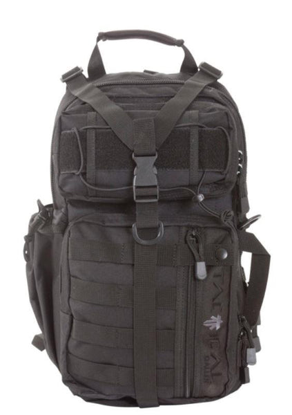 Sac à dos lite force tactical