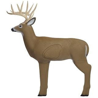 Cible 3D SHOOTER BUCK