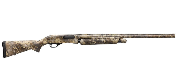 Fusil à pompe SXP Waterfowl hunter cal 12