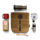 Dogwood + Sanborn Adventure Pack