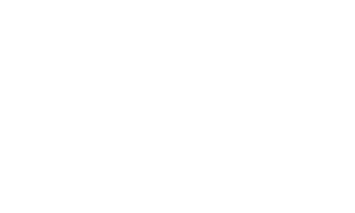 Dogwood Coffee Canada
