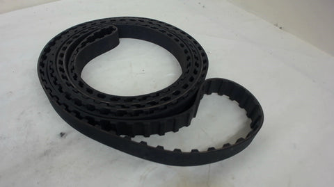GATES 1400H075 POWER GRIP BELT