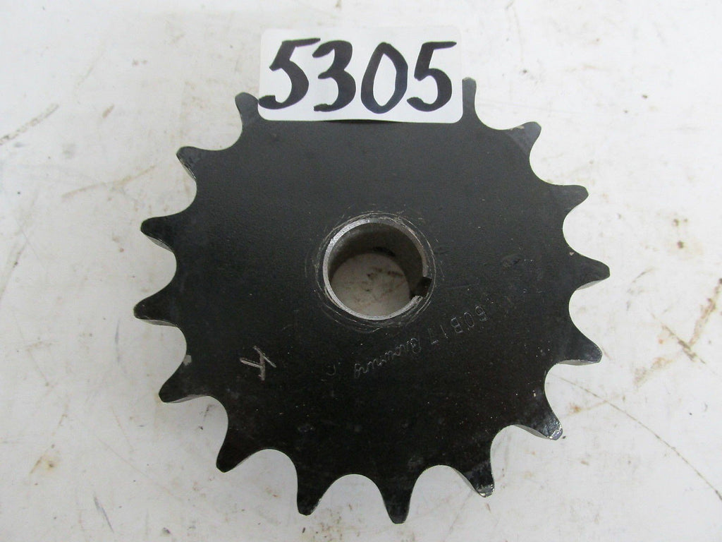 BROWNING SPROCKET   60B17   NEW