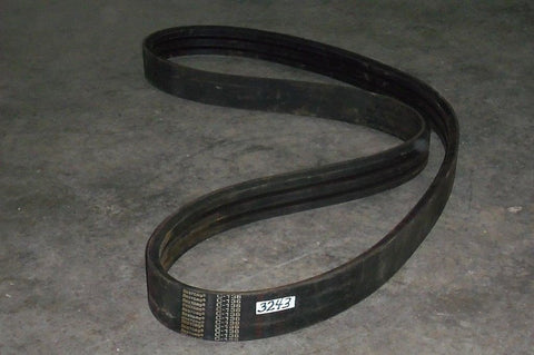 Bestorq 3 Band Belt C136/03   NEW
