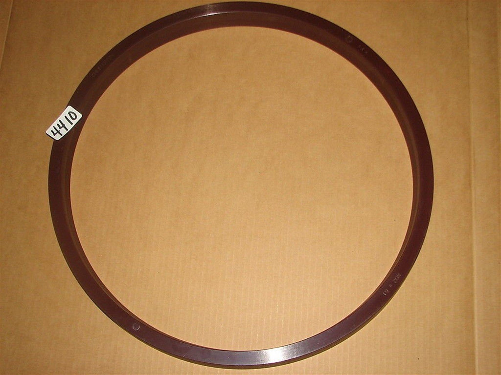 "CHESTERTON 19 X 20 1/2 HYDRAULIC SEAL 19"" X 20 1/2"" -   NEW"