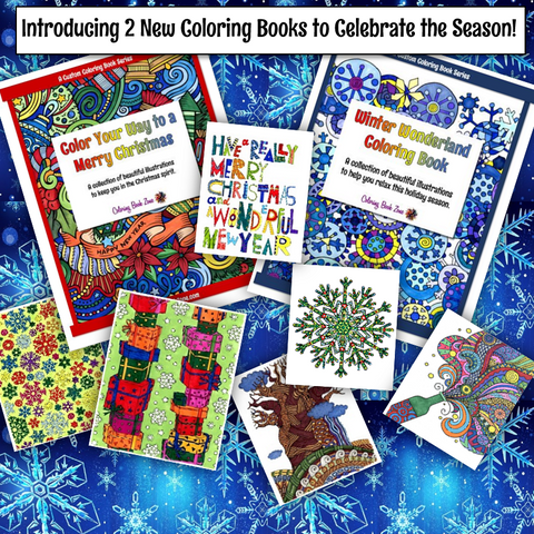 https://coloringbookzone.com/collections/live-your-life-in-color-series