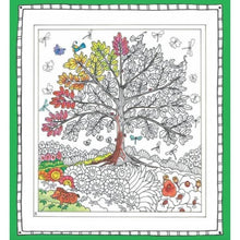 Color Me Fearless: Nearly  100 Coloring Templates to Boost Strength and Courage - Coloring Book Zone - 2