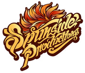 Spunside Productions