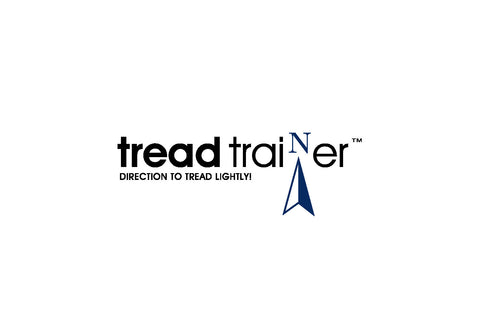 Tread Trainer Manual
