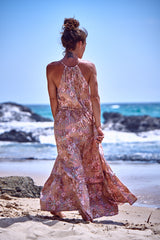 Reef Maxi - Angelica