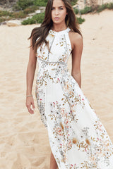 Endless Summer - Delilah print