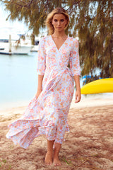 Honey Dress dress - Puka