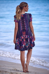 Jess Dress - Rahi
