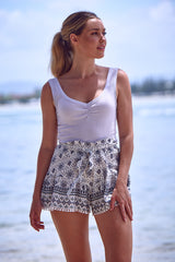 Riverside Shorts - Ellery