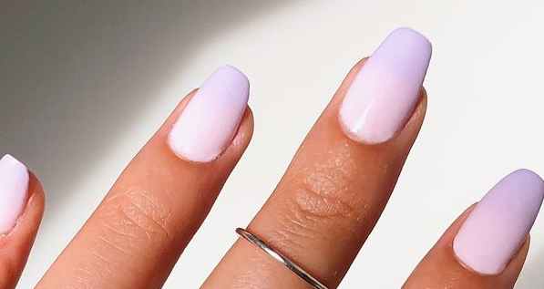 Our 5 FAVOURITE 2020 Nail Trends