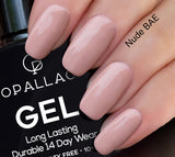 Too Nude Not To GEL DUO PACK