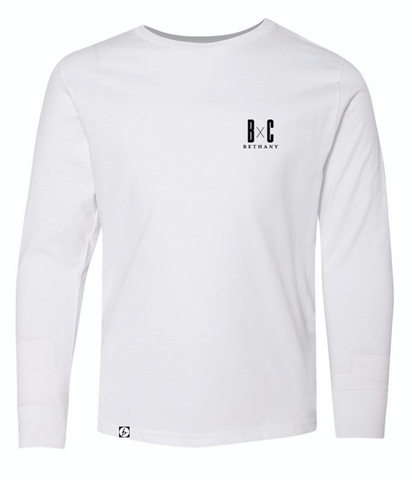 BxC YOUTH Long Sleeve T-Shirt