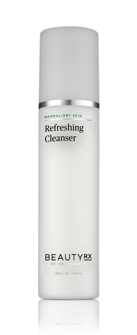 Refreshing Cleanser