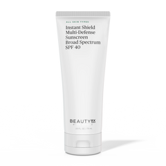 Receive a FREE Intensive Hydrating Peptide Cream Sample