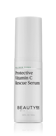 Protective Vitamin C Rescue Serum