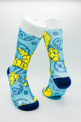 Apex To The Vortex