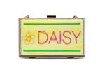 Load image into Gallery viewer, Daisy Clutch (Custom)