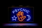Load image into Gallery viewer, Psychic Clutch