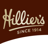 Hillier's Chocolates