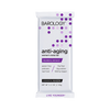 Anti-Aging Bar - Women Blueberry Almond - Barologybar.com