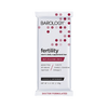 Barology Fertility Bar Men – Dark Chocolate Cherry: - Barologybar.com