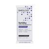 Barology Fertility Bar Women – Blueberry Almond - Barologybar.com