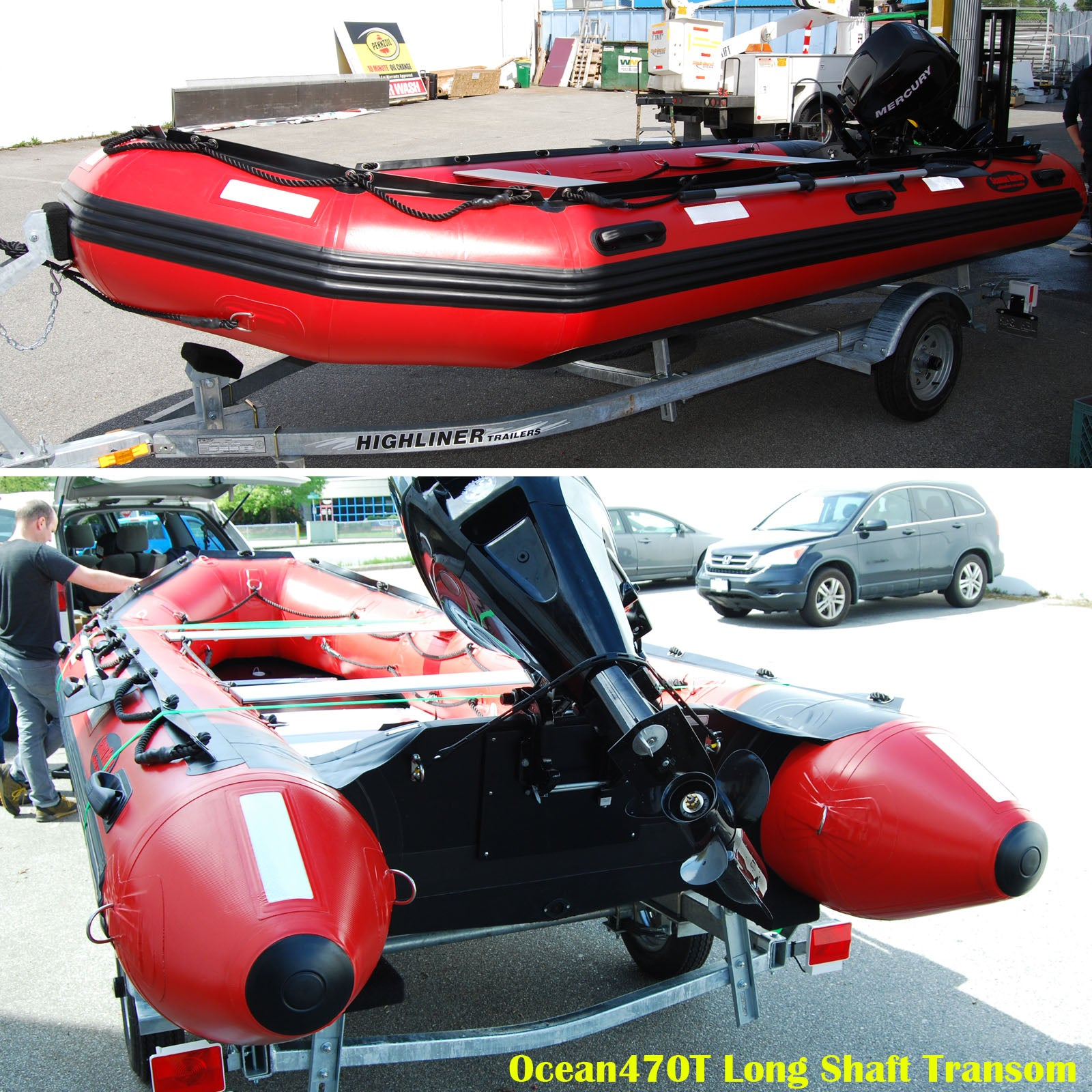 Products Page 3 - Seamax Marine