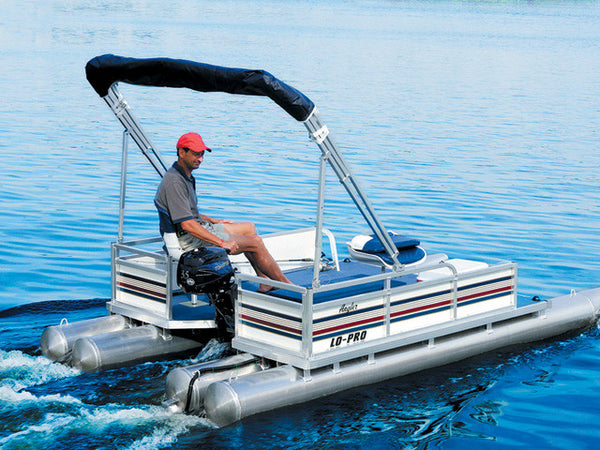 Stp B Grande on 15 Hp Mercury Outboard Motor