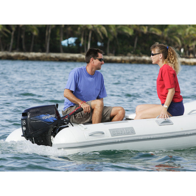 mercury 8hp outboard 2 stroke manual