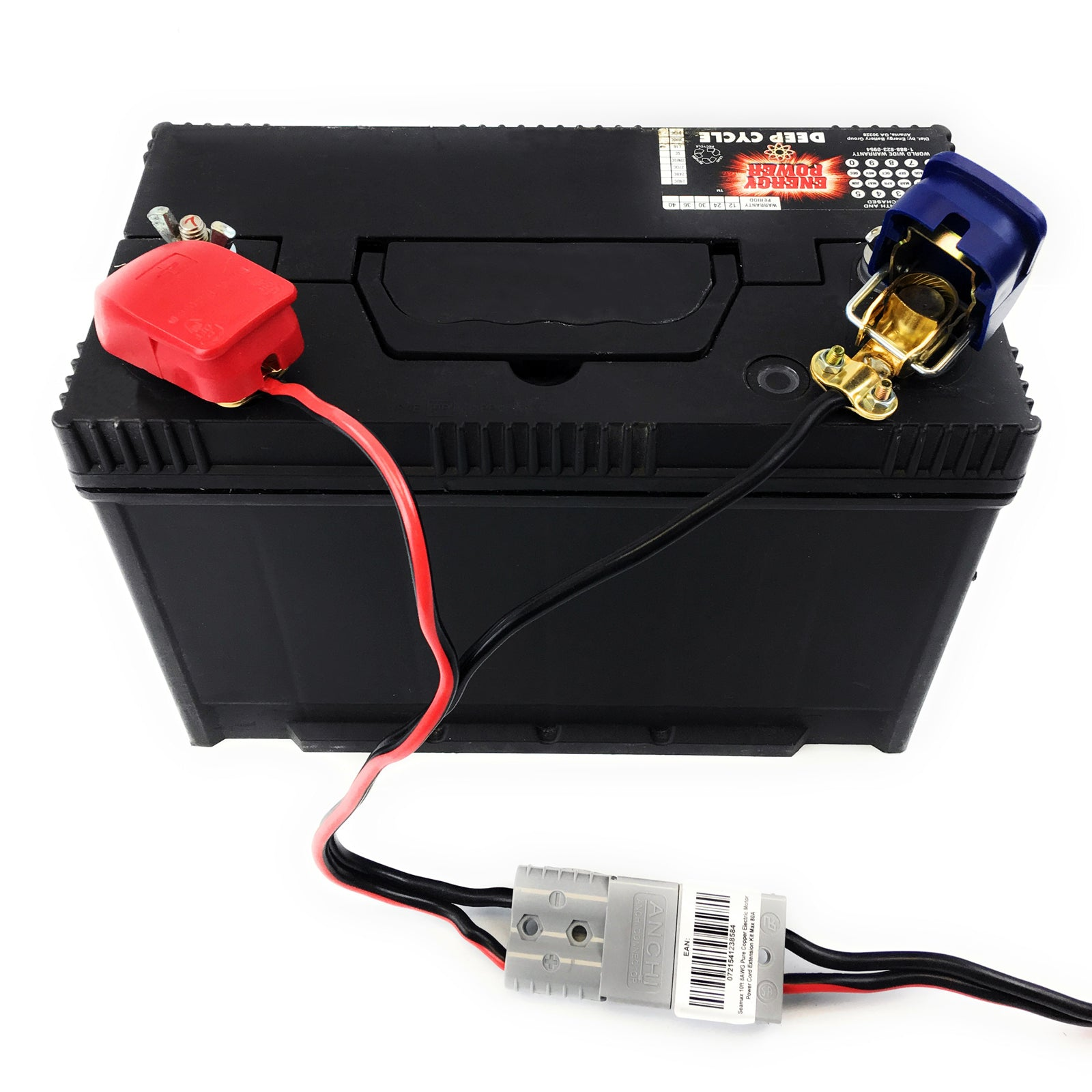 trolling motor wiring harness marine electric enthusiast wiring 36 volt trolling  motor wiring diagram quick released