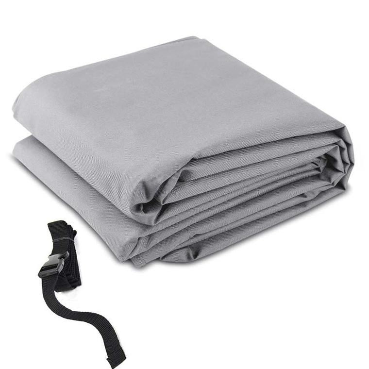 Seamax Marine Inflatable Boats, Boating Accessories, Parts, Outboards