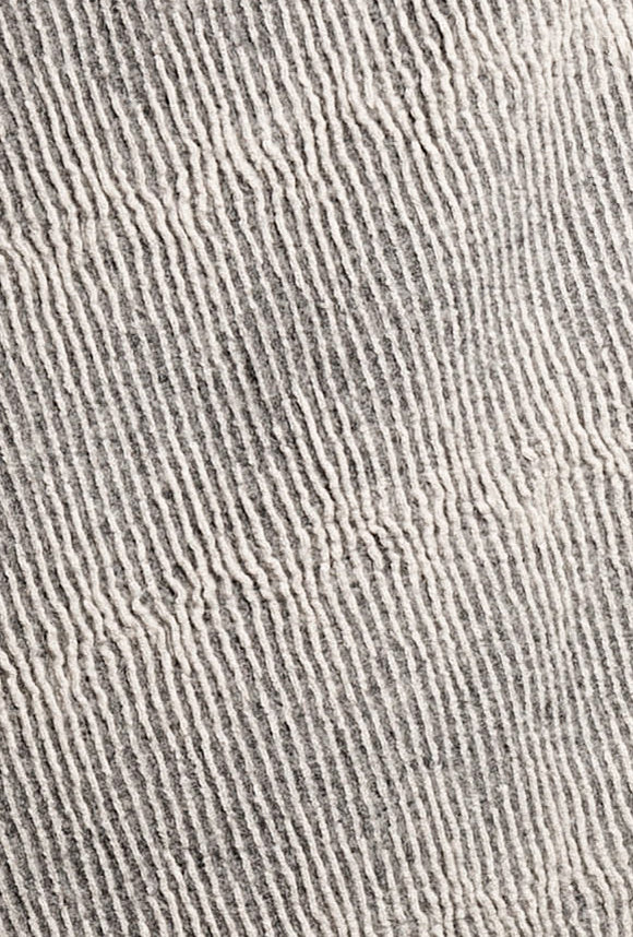 storm merino wool fabric