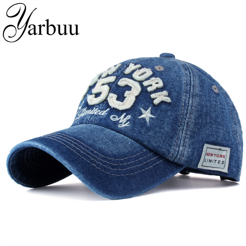 [YARBUU] swgoll Baseball Cap Men and Women Snapback