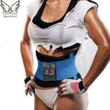 Queenral,  Slimming Belt Shapewear waist cincher - almaj A touch of Class - 1