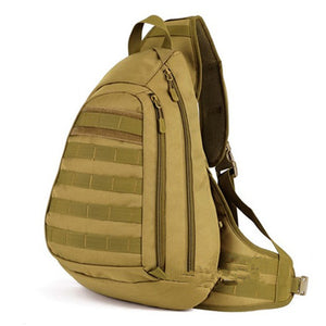 multi-functional Backpack Large capacity classic Bags