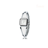 KIMIO Luxury Women's Quartz  Watches Waterproof Stainless Steel - almaj A touch of Class - 5