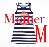 New mother & daughter Maxi - almaj A touch of Class - 10