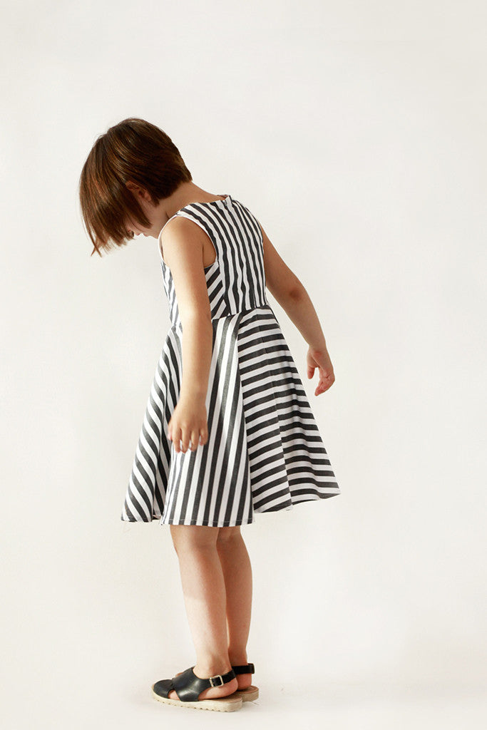 Five Trendy Summer Shoe Styles Toddlers Must Have