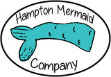 Hampton Mermaid