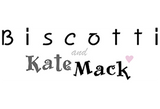 biscotti, kate mack, girls accessories, girl's clothes, girl's clothing, girl clothing, girl clothes, girl dresses, toddler clothes, toddler clothing, kids clothes, kids clothing, children's clothes, children's clothing