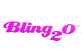 Bling2o, girls accessories, girl's clothes, girl's clothing, girl clothing, girl clothes, girl dresses, toddler clothes, toddler clothing, kids clothes, kids clothing, children's clothes, children's clothing