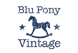 blu pony vintage,girls accessories, girl's clothes, girl's clothing, girl clothing, girl clothes, girl dresses, toddler clothes, toddler clothing, kids clothes, kids clothing, children's clothes, children's clothing